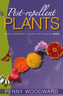 Pest Repellent Plants – 2nd Edition