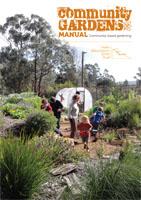 HMST manual small