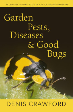 Garden-Pests-Cover-Image-final