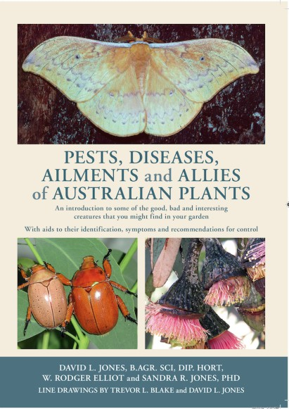 Pests and Diseases FULL CVR-YR.indd