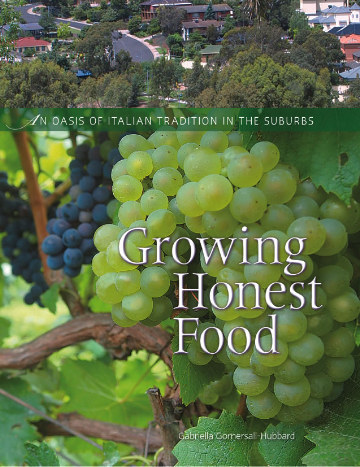 Growing Honest Food