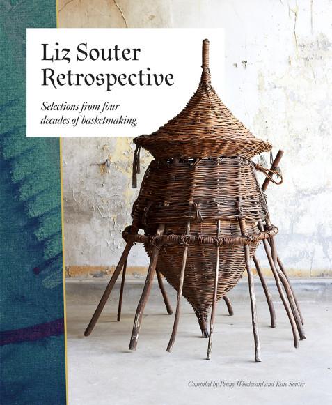 Liz Souter Retrospective