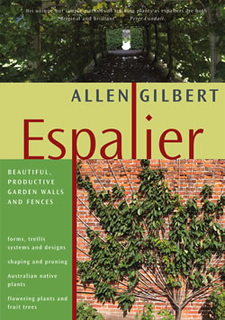 Books by Allen Gilbert